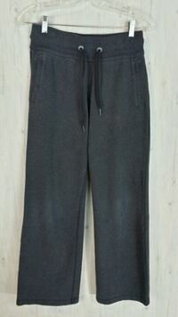Lululemon Gray Cuddle Up Pants Size 6  Maple Ridge, V4R 2E3