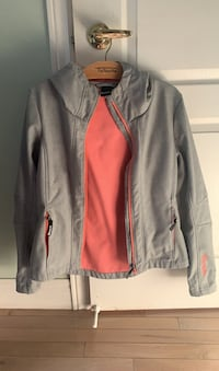 Bench Jacket-size L Vaughan, L4K 2K5