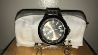Guess Watch Waterpro (Vintage) Clarksburg