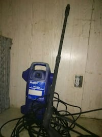 Campbell hausfeld Electric Pressure Washer New Iberia, 70563