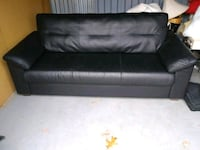 Leather couch McDonough, 30253