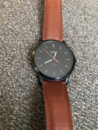 Men's Fossil Watch San Antonio, 78240