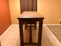 Dining Room Table Anchorage, 99516