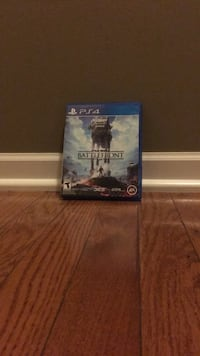 PS4 game Cottage Grove, 55016