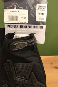 Proflex Hand Protection Brantford, N3S