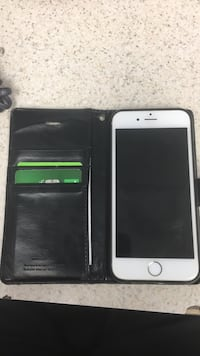 iPhone 6s price is firm  Mississauga, L4X