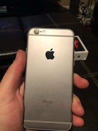 iPhone 6s 32gb mint condition  Surrey, V3S 3J4