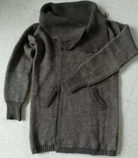 Gilet Hiver taille M