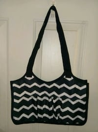 Thirty-One Tote Dumfries, 22025