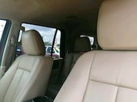 2012 - Ford - Expedition Houston