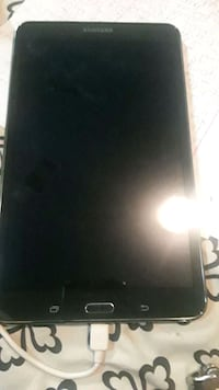 black Sony PS3 slim console Greeley, 80631