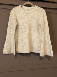 XS sweater Culver City, 90230