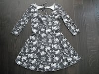 Ladies American Eagle Dress Size Small London, N6G
