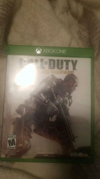 Call of duty advanced warfare Norfolk, 23518