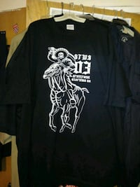 StreetWise Clothing size 5XL Los Angeles, 90044