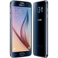 Samsung s6 32gb T-Mobile great condition Suitland-Silver Hill, 20746