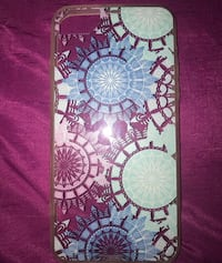 Fundas Iphone 7/8 Telde, 35214