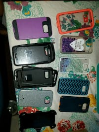 9 Samsung s6 cases  Blossvale, 13308
