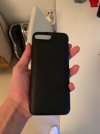 Charging case perfect condo for a x or + Vancouver, V6J 2S1