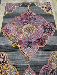 Hand Tufted Rug (Brand New) Gloucester County