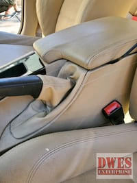 Car Detailing by DWES Enterprise Redwood City