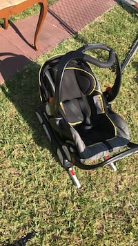 Baby carseat Miami, 33183
