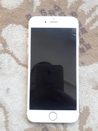İphone 6s 64 gb aciklamayi oku Haliliye, 63050