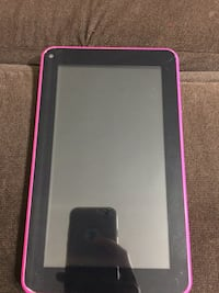 Tablet hometech bozuk  Zeytinburnu, 34025