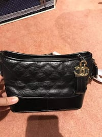 Chanel beautiful bag Toronto, M1V 4E9