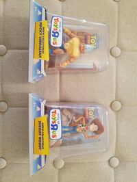 Toy Story Movie Collectables Los Angeles, 90044