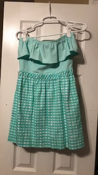 Lilly Pulitzer dress - size small Wappingers Falls, 12590