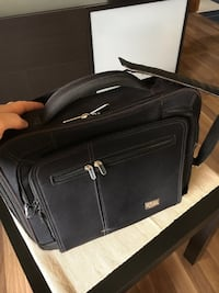 "Maletin portatil Logic Case 15"" Madrid, 28021"