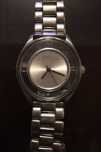 NEW LOWER PRICE Marc by Marc Jacobs Watch Mississauga, L5V 1S3