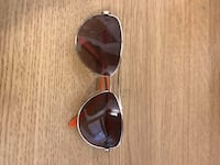 Juicy Couture women sunglasses Whitby, L1R 2G4