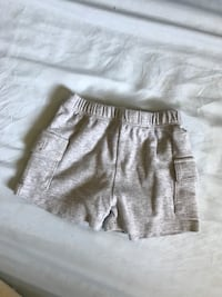 Baby shorts 3-6 m St Albans, 25177