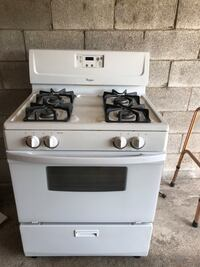 Gas oven Uniontown, 15401