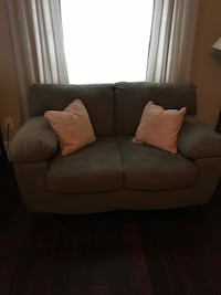 Couch and loveseat  Yorktown Heights, 10598