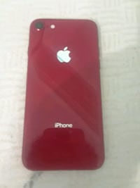 IPhone 8 red for sale Lauderhill, 33313