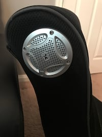 Game Chair with Speaker Falls Church, 22041