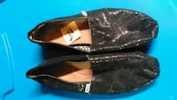 Toms Size 6 Like New $15 London