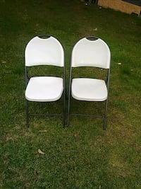 Chairs Oxon Hill, 20745