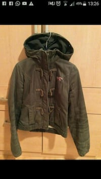 Hollister Jacke  Havixbeck, 48329