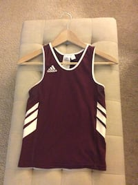 Adidas Workout Tank Top  Laguna Niguel, 92677