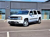 Chevrolet TrailBlazer 2004 Palatine