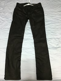Seal new jeans brand Guess size 29 Edmonton, T6C