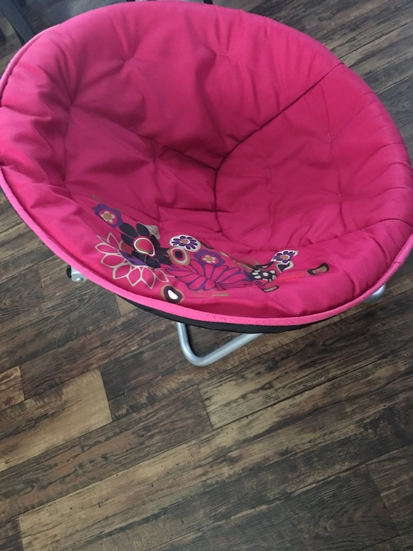 2cf703ab5ac Used Chair for sale in Dallas - letgo