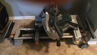 green wet tile saw Strathroy-Caradoc, N7G