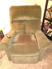 Lift Chair/Recliner Clarksville, 37042