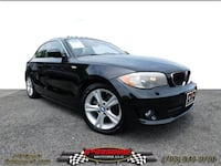 BMW 1 Series 2012 Arlington, 22206