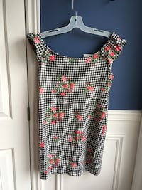 Dress forever 21+ 0T Chambly, J3L